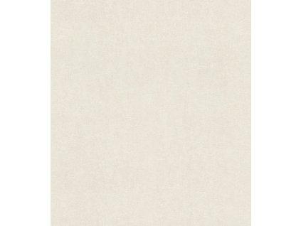 Vliesová tapeta na zeď Rasch 550009, kolekce Highlands, 0,53 x 10,05 m