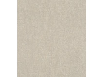 Vliesová tapeta na zeď Rasch 550023, kolekce Highlands, 0,53 x 10,05 m