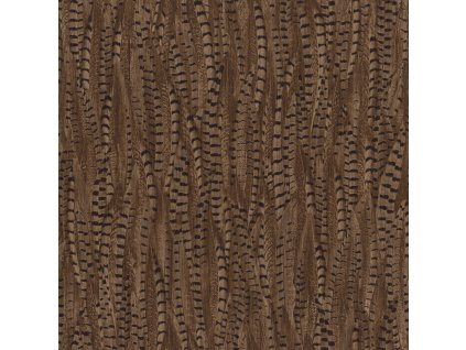 Vliesová tapeta na zeď Rasch 550252, kolekce Highlands, 0,53 x 10,05 m