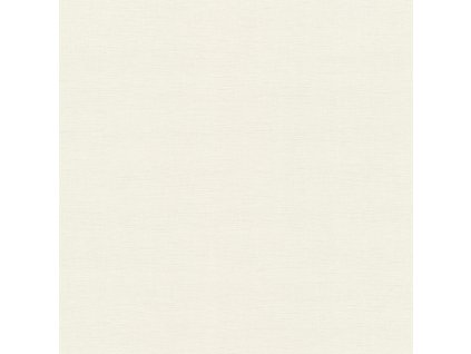 Vliesová tapeta na zeď Rasch 531305, kolekce Amazing, 0,53 x 10,05 m