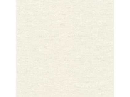 Vliesová tapeta na zeď Rasch 531305, kolekce Club Botanique, 0,53 x 10,05 m