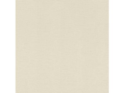 Vliesová tapeta na zeď Rasch 531329, kolekce Amazing, 0,53 x 10,05 m