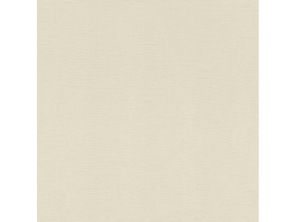 Vliesová tapeta na zeď Rasch 531329, kolekce Club Botanique, 0,53 x 10,05 m