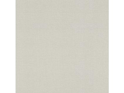 Vliesová tapeta na zeď Rasch 531336, kolekce Amazing, 0,53 x 10,05 m