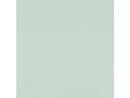 Vliesová tapeta na zeď Rasch 531343, kolekce Amazing, 0,53 x 10,05 m