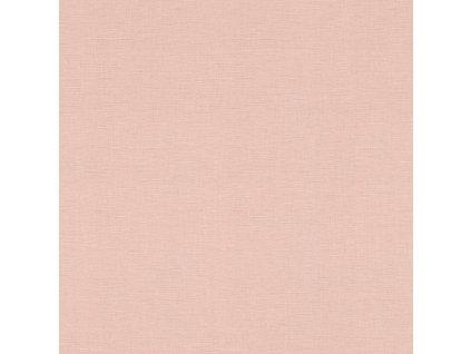 Vliesová tapeta na zeď Rasch 531350, kolekce Amazing, 0,53 x 10,05 m