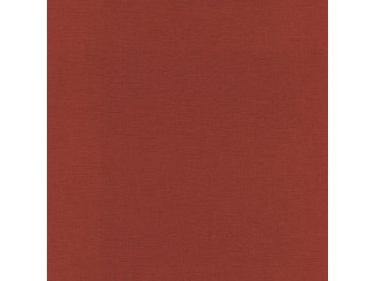 Vliesová tapeta na zeď Rasch 531374, kolekce Amazing, 0,53 x 10,05 m