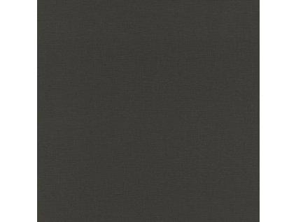 Vliesová tapeta na zeď Rasch 531398, kolekce Amazing, 0,53 x 10,05 m