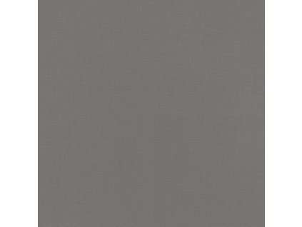 Vliesová tapeta na zeď Rasch 537932, kolekce Amazing, 0,53 x 10,05 m