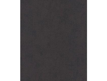 Vliesová tapeta na zeď Rasch 541809, kolekce Glam, 0,53 x 10,05 m