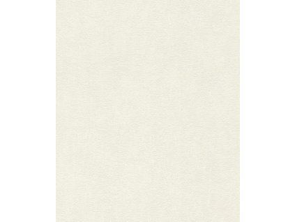 Vliesová tapeta na zeď Rasch 541816, kolekce Glam, 0,53 x 10,05 m