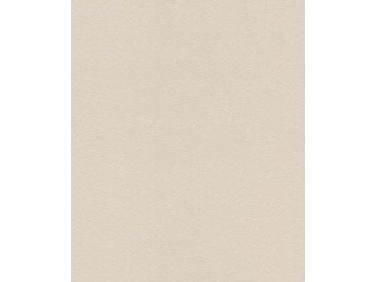 Vliesová tapeta na zeď Rasch 541823, kolekce Glam, 0,53 x 10,05 m
