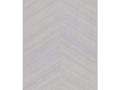Vliesová tapeta na zeď BN 219790, kolekce Material World, 0,53 x 10,05 m