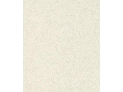 Vliesová tapeta na zeď Rasch 649314, kolekce Andy Wand, 0,53 x 10,05 m