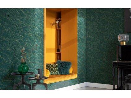 Vliesová tapeta na zeď Factory IV 428940, 0,53 x 10,05 m