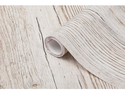 Samolepicí fólie d-c-fix vintage borovice NEW2021
