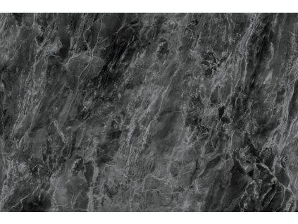 Samolepicí fólie d-c-fix mramor černý NEW2021