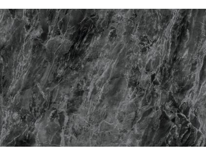 Samolepicí fólie d-c-fix mramor černý šířka: 45 cm