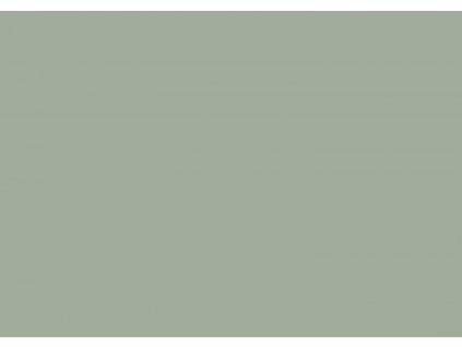 Samolepicí fólie d-c-fix mat šedozelená 2003261, uni šířka: 45 cm