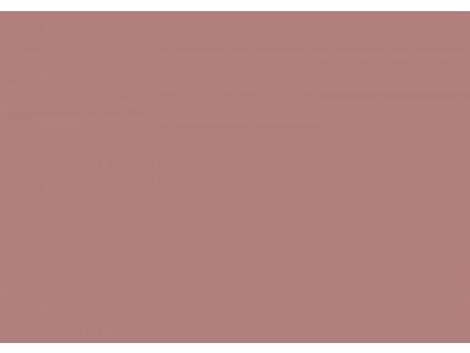 Samolepicí fólie d-c-fix mat jasanová růže 2003260, uni šířka: 45 cm