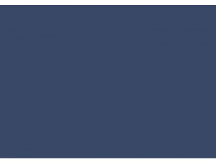 Samolepicí fólie d-c-fix lesklá námořnická modrá 2003262, šířka: 45 cm