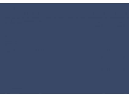 Samolepicí fólie d-c-fix uni lak námořnická modrá 2003262 šířka: 45 cm