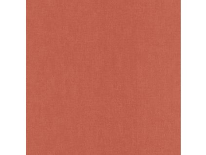 Vliesová tapeta na zeď Rasch 552737, kolekce Salisbury, 0,53 x 10,05 m