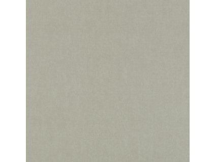 Vliesová tapeta na zeď Rasch 552744, kolekce Salisbury, 0,53 x 10,05 m