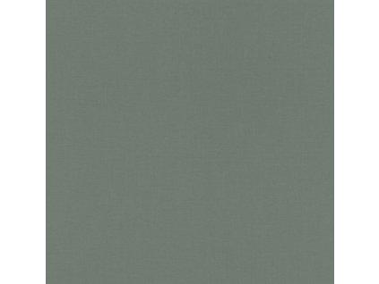 Vliesová tapeta na zeď Rasch 552751, kolekce Salisbury, 0,53 x 10,05 m