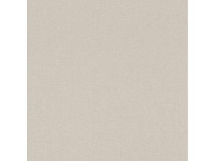 Vliesová tapeta na zeď Rasch 552768, kolekce Salisbury, 0,53 x 10,05 m