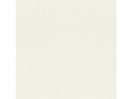 Vliesová tapeta na zeď Rasch 552775, kolekce Salisbury, 0,53 x 10,05 m