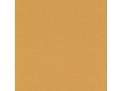 Vliesová tapeta na zeď Rasch 552805, kolekce Salisbury, 0,53 x 10,05 m
