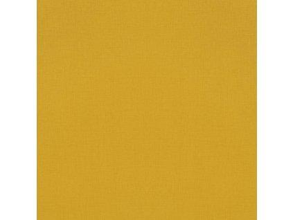 Vliesová tapeta na zeď Rasch 531442, kolekce Amazing, 0,53 x 10,05 m