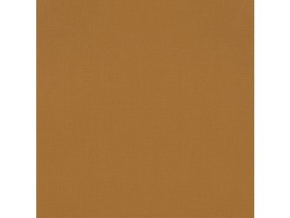 Vliesová tapeta na zeď Rasch 531466, kolekce Amazing, 0,53 x 10,05 m