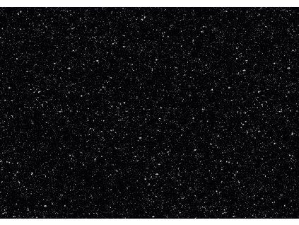 Samolepicí fólie d-c-fix černá žula 2008297 NEW2021