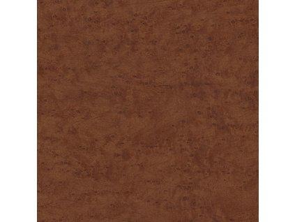 Samolepicí fólie Alkor 2802447, 45cm
