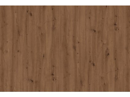Samolepicí fólie d-c-fix Artisan dub, dřevo