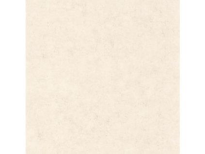 Vliesová tapeta na zeď Caselio 101481258 BETON, 0,53 x 10,05 m