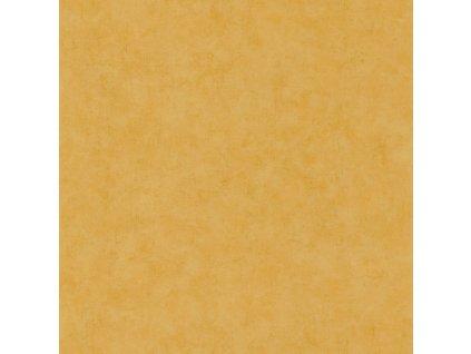 Vliesová tapeta na zeď Caselio 101482000 BETON, 0,53 x 10,05 m