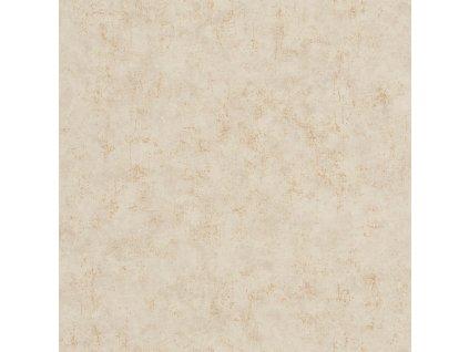 Vliesová tapeta na zeď Caselio 101491127 BETON, 0,53 x 10,05 m
