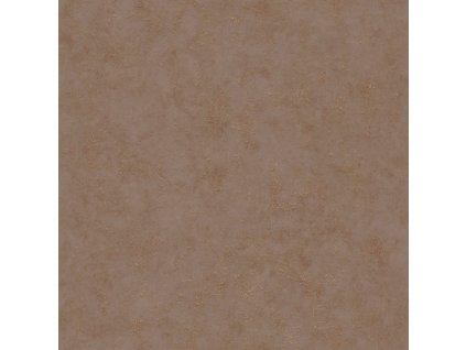 Vliesová tapeta na zeď Caselio 101492010 BETON, 0,53 x 10,05 m