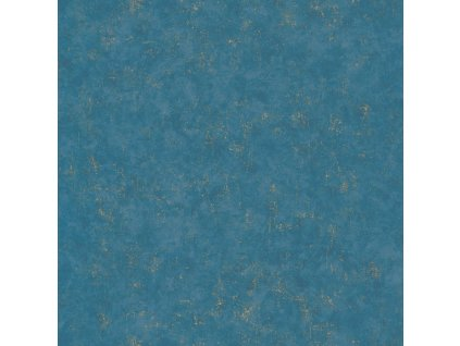 Vliesová tapeta na zeď Caselio 101496020 BETON, 0,53 x 10,05 m