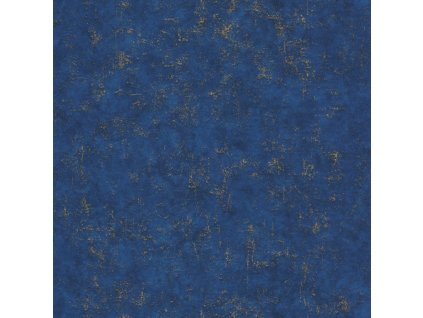 Vliesová tapeta na zeď Caselio 101496136 BETON, 0,53 x 10,05 m