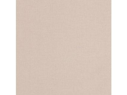Vliesová tapeta na zeď Caselio 100601212 DREAM GARDEN, 0,53 x 10,05 m