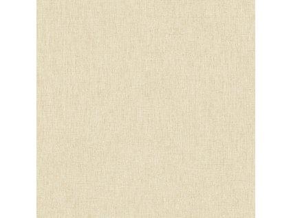 Vliesová tapeta na zeď Caselio 100601520 DREAM GARDEN, 0,53 x 10,05 m