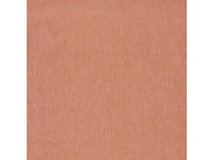 Vliesová tapeta na zeď Caselio 100604209 DREAM GARDEN, 0,53 x 10,05 m