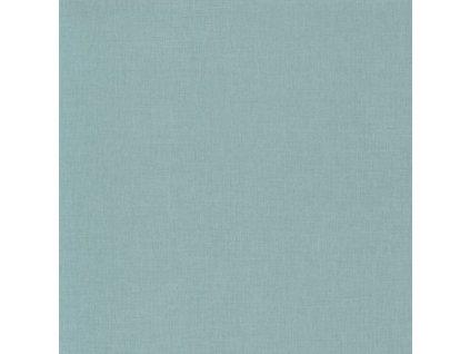 Vliesová tapeta na zeď Caselio 100606306 DREAM GARDEN, 0,53 x 10,05 m