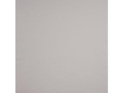 Vliesová tapeta na zeď Caselio 64521682 FLOWER POWER, 0,53 x 10,05 m