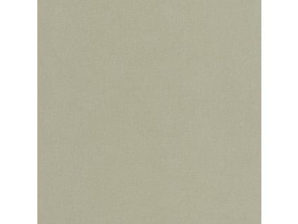 Vliesová tapeta na zeď Caselio 64527210 LABYRINTH, 0,53 x 10,05 m
