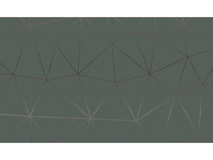 Snímek obrazovky 2021 05 17 v22.47.57